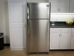 the best black friday deals for appliances best 25 appliance sale ideas on pinterest cookers for sale