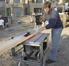 Best Portable Table Saws by Choosing The Best Table Saw U2013 Best Tables Saw