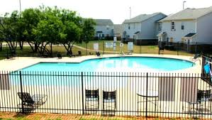 2 Bedroom Duplex For Rent Austin Tx by Texas Section 8 Housing In Texas Homes Tx