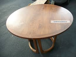 top dining table protector on furniture with table pads custom