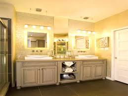 vanity bathroom lights best elegant or lighting bedroom 1139 home