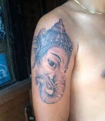 balinese tattoos symbols designs pictures tattlas bali