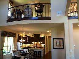Toll Brothers Parkview by Update Frisco Richwoods Lexington Frisco Phillips Creek