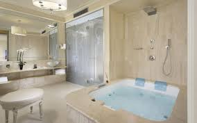 suite florence with jacuzzi hotel brunelleschi