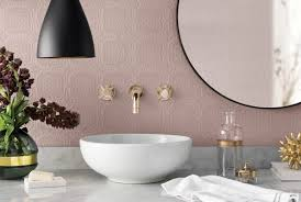 100 graham brown prepasted beadboard wallpaper wallpaper for