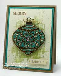 delicate ornaments for the paper players a peek from the