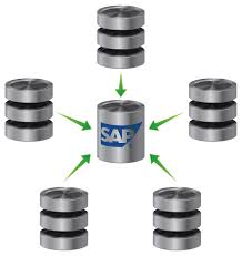 data conversion module tik consulting sap human resources and