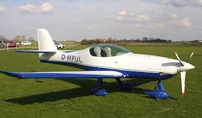 light aircraft for sale impulse 100 td light aircraft db sales
