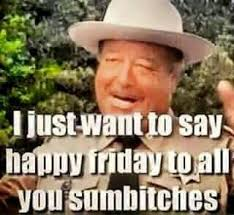 Friday Smokey Memes - smokey and the bandit jackie gleason skittle bites pinterest