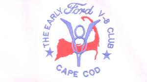 early ford v8 club of cape cod