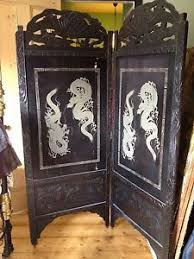 105 best screens images on pinterest room dividers chinese and