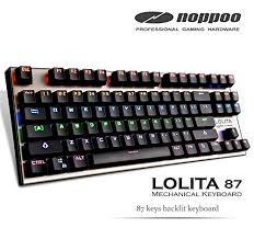 cm storm keyboard lights cm storm quickfire tk compact mechanical gaming keyboard with