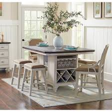 kitchen island table with storage furniture and gifts mystic kitchen island table with