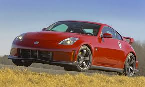 custom nissan 350z for sale 2007 nismo 350z supercars net