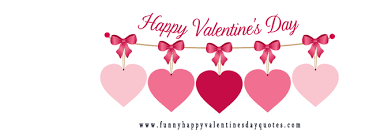 Cute Valentines Day Memes - valentines day quotes 2017 inspirational quotes quotes