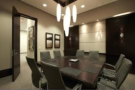 Contemporary Office Interior Design Ideas Office Design Ideas With Modern Furniture And Home Decor With