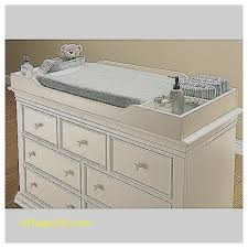 Dressers With Changing Table Tops Dresser New Best Changing Pad For Dresser Top Best Changing Pad