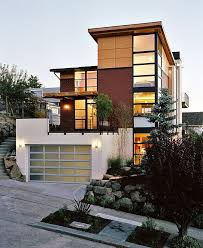Best Home Design Images On Pinterest Architecture Home And Live - House design interior and exterior