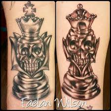 faelan wilson faelanwilsontattoos instagram photos and videos