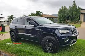 jeep wheels and tires chrome 4wd tyres 18inch rims best 4x4 tires and wheels australia