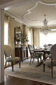 Art For Dining Room Wall Elegant Furniture A Stylish Chandelier An Eye Grabbing Piece Of