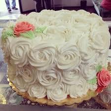 mondelli u0027s bakeshop birthday cakes mondellis bakeshop