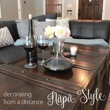 Home Decor Trends History by Design Trends