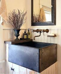 Laundry Room With Sink Laundry Room Sink Ideas Best Laundry Room Sink Ideas On Laundry