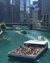 2690 best chicago rules images chicago illinois