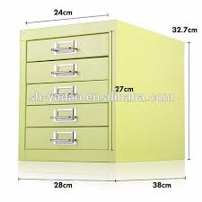 Used Metal Storage Cabinets by Wholesale Used Metal Storage Cabinets Online Buy Best Used Metal