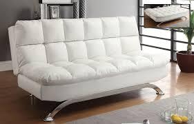 Klik Klak Sofa Bed Stunning Klik Klak Sofa Bed Sleeper 90 With Additional Leather