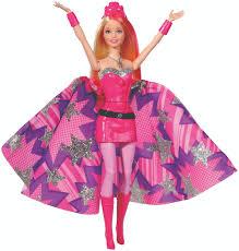 halloween barbie barbie in princess power
