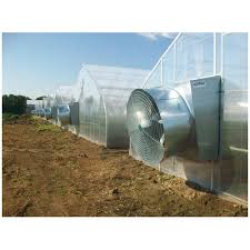 greenhouse exhaust fans with thermostat greenhouse fan greenhouse exhaust fan manufacturer from malur
