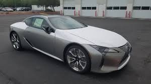 lexus 3 years old 2018 lexus lc 500 album on imgur