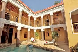 location chambre d hote marrakech le riad sukkham médina de marrakech à marrakech maroc photos et