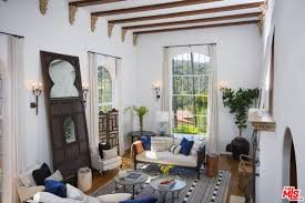 mediterranean home interior design mediterranean home decor style guide for 2018 100 s of photos
