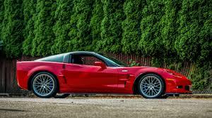 newest corvette zr1 2010 chevrolet corvette zr1 f49 monterey 2015