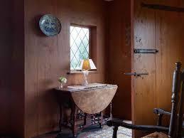 c 1665 saltbox gilmanton nh 1 495 000 old house dreams