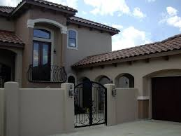 8 best tuscan exterior colors images on pinterest exterior