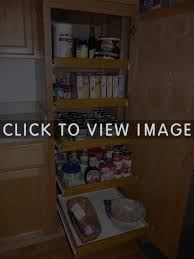 Kitchen Cabinet Pantry Pull Out Kitchen Cabinet Pantry Organizers Tehranway Decoration