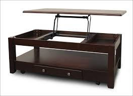 Kitchen Pub Tables And Chairs - kitchen home theater bar 5 piece pub table set high cafe table