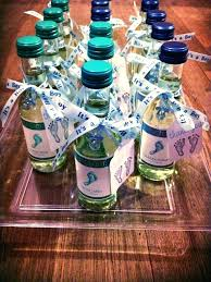 baby boy shower favors baby boy shower favors ideas baby shower gift ideas