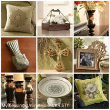 Exclusive Home Decor Save 50 On Gifts And Exclusive Home Decor Collections Savings
