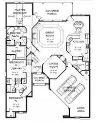 fairmont place ranch floor plans luxury house plans