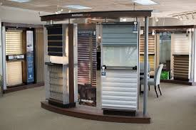 window treatments blinds shades and shutters hunter douglas gallery