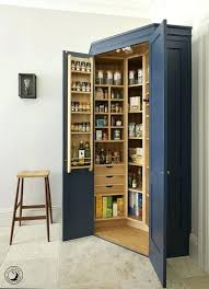 24 inch pantry cabinet 24 kitchen pantry cabinet pantry cabinet kitchen corner pantry