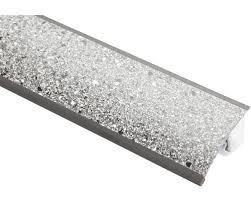 wandabschlussleiste k che wandabschlussleiste 4288 granit anthrazit länge 3000 mm bei