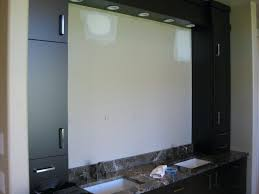 Patio Door Glass Replacement Cost Glass Replacement Sliding Door Islademargarita Info