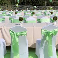 Chair Cover For Wedding Aliexpress Com Buy 5pcs Europe Lycra Chair Covers For Wedding