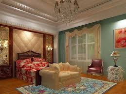 Schlafzimmer Blaue Wandfarbe Funvit Com Schlafzimmerschrank
